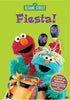 Fiesta! - (Sesame Street) DVD Movie