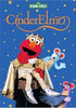 CinderElmo - (Sesame Street) DVD Movie
