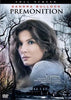 Premonition (Full Screen) (Sandra Bullock) DVD Movie