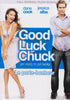 Good Luck Chuck (Full Screen) (Bilingual) DVD Movie