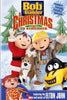 Bob The Builder - A Christmas to Remember DVD Movie