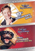 Late Night With Conan O'Brien: 10th Anniversary Special/The Best of Triumph the Insult Comic Dog DVD Movie