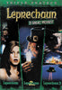 Leprechaun Triple Feature (Keepcase) DVD Movie