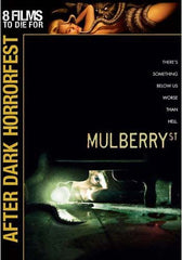 Mulberry Street - After Dark Horror Fest