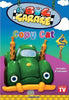 Big Garage - Copy Cat DVD Movie