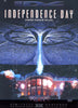 Independence Day (Bilingual) DVD Movie
