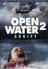 Open Water 2 - Adrift (Widescreen Edition) DVD Movie