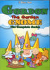 Gordon the Garden Gnome - Complete Series (Keepcase) DVD Movie