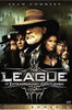 The League of Extraordinary Gentlemen (Full Screen Edition) (Bilingual) DVD Movie