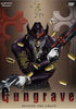 Gungrave - Beyond the Grave (Vol. 1) DVD Movie