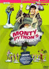 Monty Python's Flying Circus Season 3 - Set 5 (Episode 27-32) (Boxset) DVD Movie
