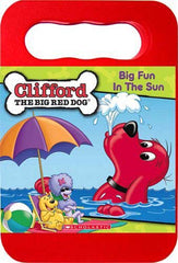 Clifford: Big Fun in the Sun (Maple)