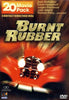 Burnt Rubber 20 Movie Pack (Boxset) DVD Movie