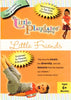 Little Friends (The Little Playdates Company) DVD Movie