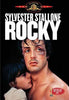 Rocky (Widescreen, Black Cover) DVD Movie