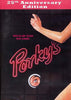 Porky's (25th Anniversary Edition) DVD Movie