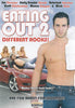 Eating Out 2 - Sloppy Seconds (Different Rocks!) DVD Movie