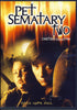 Pet Sematary Two (Bilingual) DVD Movie
