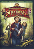 The Spiderwick Chronicles (Bilingual) (Widescreen) DVD Movie