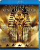 The Curse of King Tut's Tomb (Blu-ray) BLU-RAY Movie