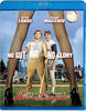 Artie Lange s Beer League (Blu-ray) BLU-RAY Movie