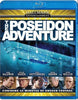 The Poseidon Adventure (Blu-ray) BLU-RAY Movie