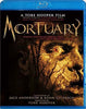 Mortuary (Blu-ray) BLU-RAY Movie
