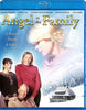 Angel in the Family (Blu-ray) BLU-RAY Movie