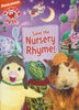 Wonder Pets! - Save the Nursery Rhyme DVD Movie