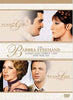 Barbra Streisand (Funny Girl / Funny Lady) (Double Feature)(Boxset) DVD Movie