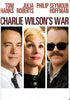 Charlie Wilson's War (Widescreen) DVD Movie