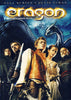 Eragon (Full Screen Edition) DVD Movie