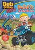 Bob The Builder - Build It and They Will Come DVD Movie