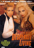Desperate Living DVD Movie
