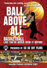 Ball Above All DVD Movie