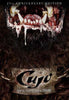 Cujo (25th Anniversary Edition) (MAPLE) DVD Movie
