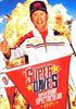 Super Dave - Super Stunt Spectacular, Volume 1 DVD Movie