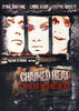 Chained Heat/Red Heat/Jungle Warriors (Third Strike Edition) DVD Movie