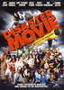 Disaster Movie (Unrated Cataclysmic Widescreen Edition) (Bilingual) DVD Movie
