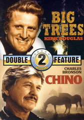 Big Tree/Chino - Double Feature