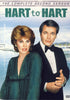 Hart to Hart - The Complete Second Season (Boxset) DVD Movie