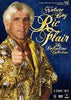 WWE - Nature Boy Ric Flair - The Definitive Collection (Boxset) DVD Movie