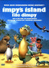 Impy s Island (Bilingual) DVD Movie