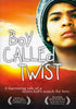 Boy Called Twist DVD Movie