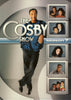 The Cosby Show - Season 7 (Boxset) DVD Movie