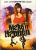 Make It Happen DVD Movie