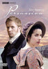 Jane Austen 's Persuasion (Sally Hawkins) DVD Movie