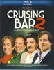 Cruising Bar 2 (bilingual) (Blu-ray) BLU-RAY Movie