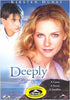 Deeply (Bilingual) DVD Movie