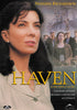 Haven (Natasha Richardson) (Bilingual) DVD Movie